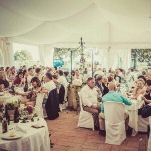 eventos-y-bodas-3-682x682