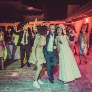 eventos-y-bodas-5-682x682