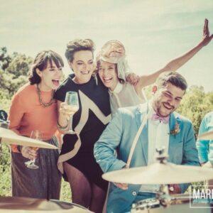 eventos-y-bodas-681x681