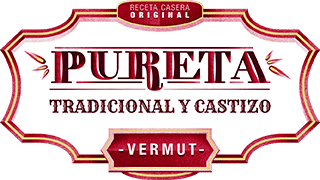 logo_pureta_proyecto